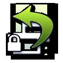 TabJump - Intelligent Tab Navigator Chrome extension download