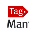 TagMan Implementation Helper Chrome extension download