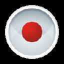 TagProReplays Chrome extension download