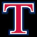 Talawanda Student Web Portal Chrome extension download