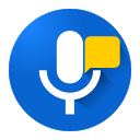 Talk and Comment - Voice notes anywhere Chrome extension download