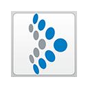 Tealium Tools Chrome extension download