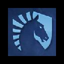 Team Liquid Streams++ Chrome extension download