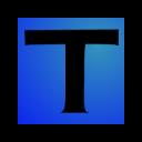 TechMeme X Chrome extension download