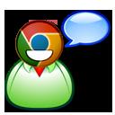 Text To Speech API Test Chrome extension download
