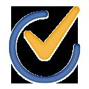 TickTick - Todo & Task List Chrome extension download