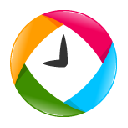 Time Zone Converter - Savvy Time Chrome extension download