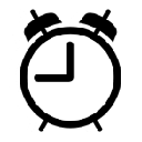 Timer Chrome extension download