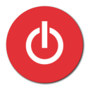 Toggl Button: Productivity & Time Tracker Chrome extension download