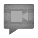Toggle Fullscreen in Hangout Chrome extension download