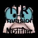 Toontown Rewritten Invasion Notifier Chrome extension download
