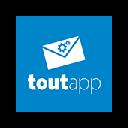 ToutApp for Chrome Chrome extension download
