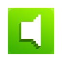 TracksFlow Audio Player Control Chrome extension download