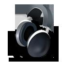 Transcription Helper Chrome extension download