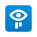 Trello Birds-eye Chrome extension download