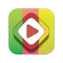 TubeG Chrome extension download