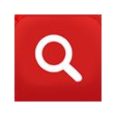 Tubeit Chrome extension download