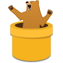 TunnelBear VPN Chrome extension download