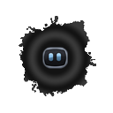 Turbofilm Cinema Mode Chrome extension download