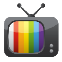 TV Chrome extension download