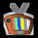 TV WatchList Chrome extension download
