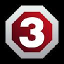 tv3adblock Chrome extension download