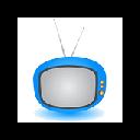 TV-Newtab Chrome extension download