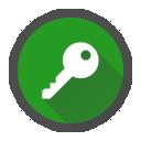 Twik Password Generator Chrome extension download