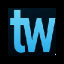 Twivo Chrome extension download