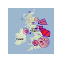 UK NOTAM Map extension Chrome extension download