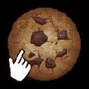 Uncanny Cookie Clicker Chrome extension download