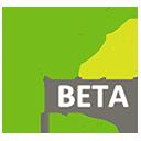 UniPrint Mint Beta for Chromebooks Chrome extension download