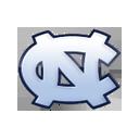University of North Carolina New Tab Chrome extension download