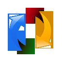 Unlimited Free VPN Proxy - Tuxler Chrome extension download