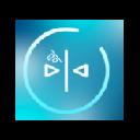 UrlFixer2 Chrome extension download