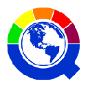 U.S. Consulate Guangzhou Air Quality Monitor Chrome extension download