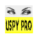 USPY PRO The Ultimate Real Estate SPY Tool Chrome extension download