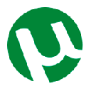 uTorrent easy client Chrome extension download
