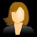 UX Profiler Chrome extension download