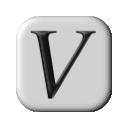 Vichrome Chrome extension download