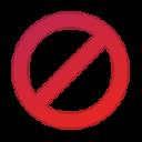 Video Blocker Chrome extension download