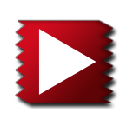Video Tape Chrome extension download