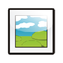View Background Image Chrome extension download