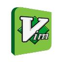 Vimium + Visual mode Chrome extension download