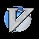 Vimium Chrome extension download