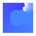 Virtru Email Encryption Chrome extension download
