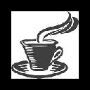 Visit Talecup.com Chrome extension download