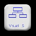 Visual JavaScript Free Chrome extension download