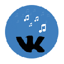 Vk Music quick access Chrome extension download