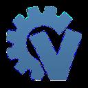 VkOpt Chrome extension download